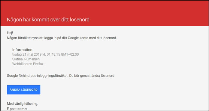 byta-lösenord-pga-nätfiske-tycker-google