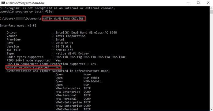 dela-internet-för-windows-10