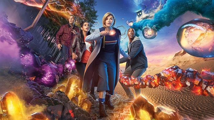 doctor-who-på-bbc-iplayer