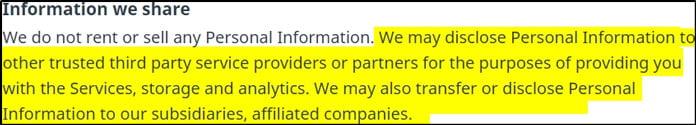 holavpn-säljer-information-till-tredjepartsföretag