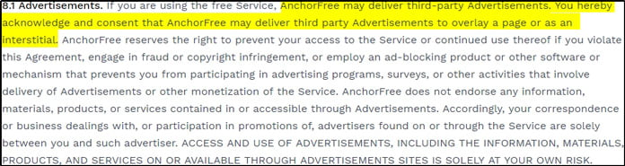 hotspot-shield-har-reklam-för-gratisanvändare-1