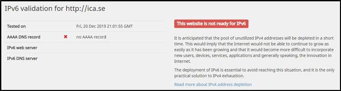 ica.se-ipv6-tool