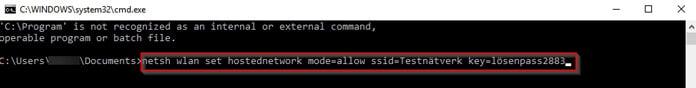 internetdela-med-windows-10-via-kommandotolken