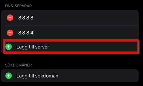 lägg-till-dns-server-för-ios