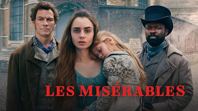 les-miserables-på-bbc-iplayer