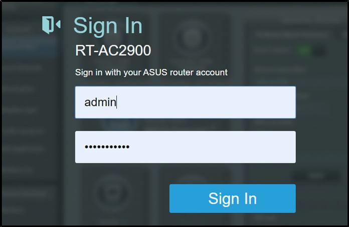 logga-in-i-routerns-gränssnitt