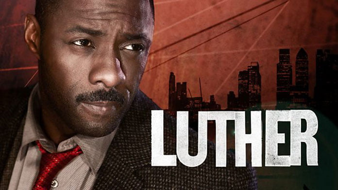 luther-på-bbc-iplayer