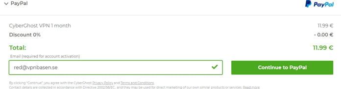 paypal-betalning-för-cyberghostvpn-1