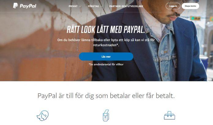 paypal-logo-landningssida