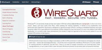 wireguard-logo-landningssida