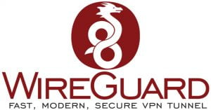 wireguard-logotyp