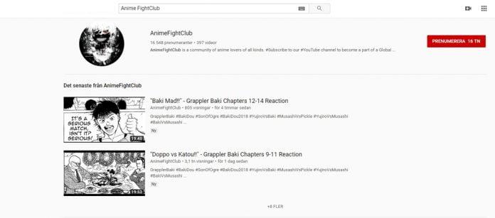 anime-fight-club-på-youtube
