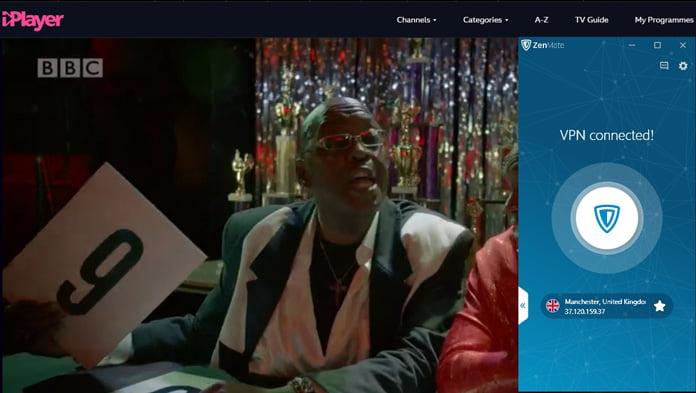 bbc-iplayer-klarar-zenmate-att-låsa-upp