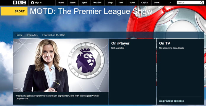 bbc-iplayer-premier-league-show
