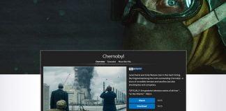 chernobyl-sky