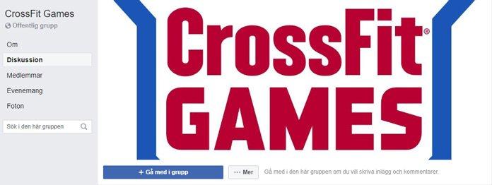 crossfit-games