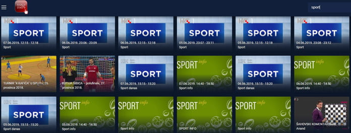htv-landningssida-för-champions-league-och-sport
