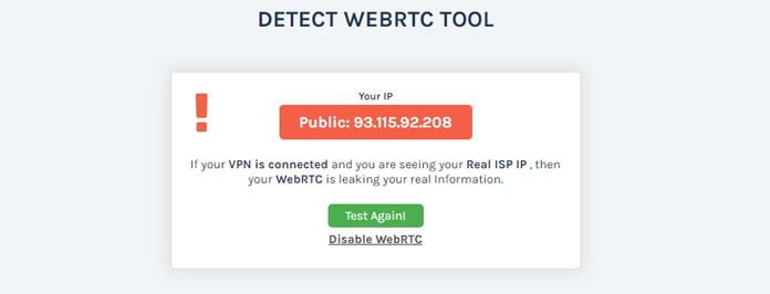 inga-web-rtc-läckor-för-vpn-unlimited