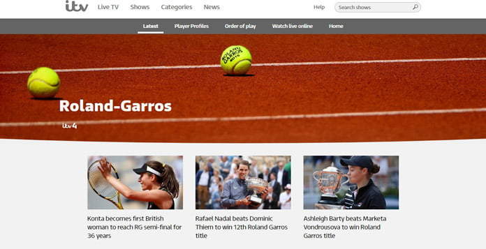 itv-french-open