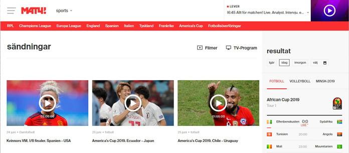 match-tv-copa-amerika