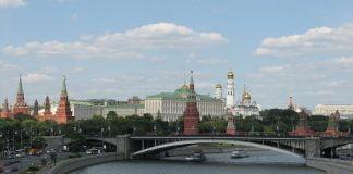 ryssland-förbjuder-vpn-tjänster