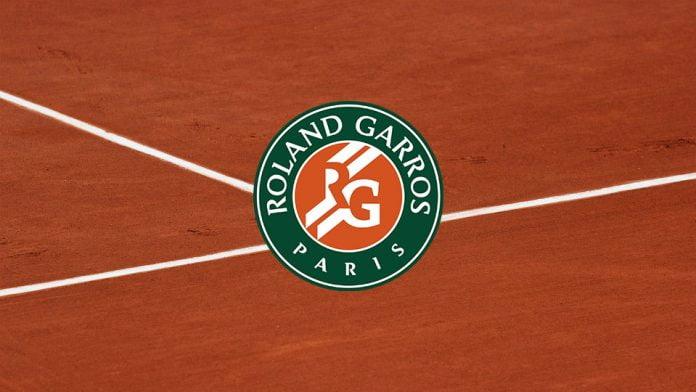 streama-franska-Öppna-tennismästerskap-gratis