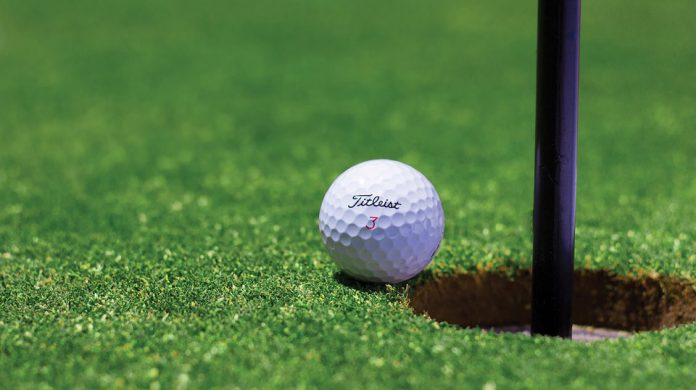 us-open-i-golf-gratis-via-vpn-tjänst