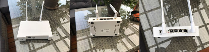 vilfo-routern-sida-vid-sida