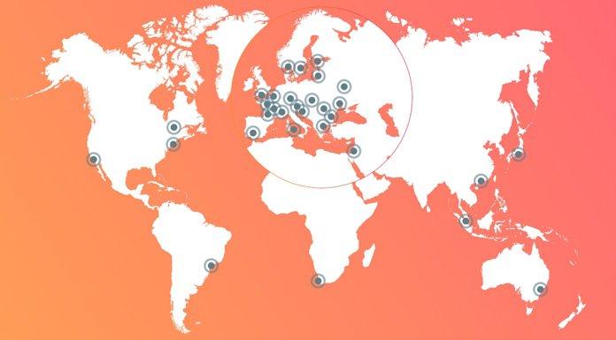 zenmate-serverkarta