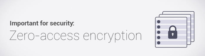 zero-access-encryption-med-protonmail