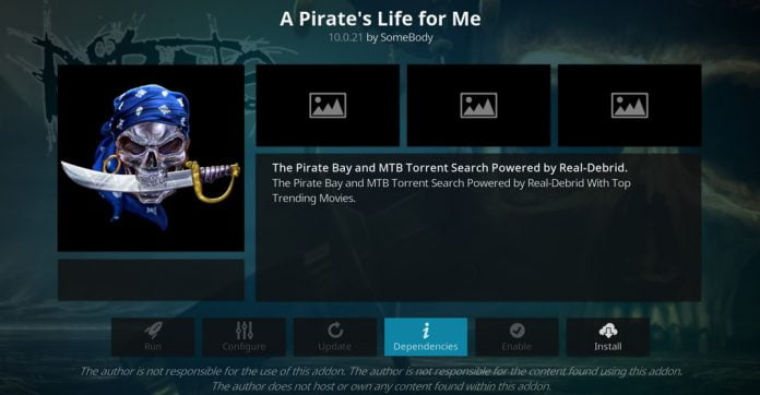 a-pirates-life-for-me-1080p