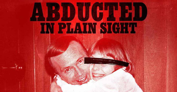 abducted-in-plain-sight