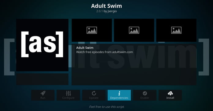 adult-swim-kodi-repo