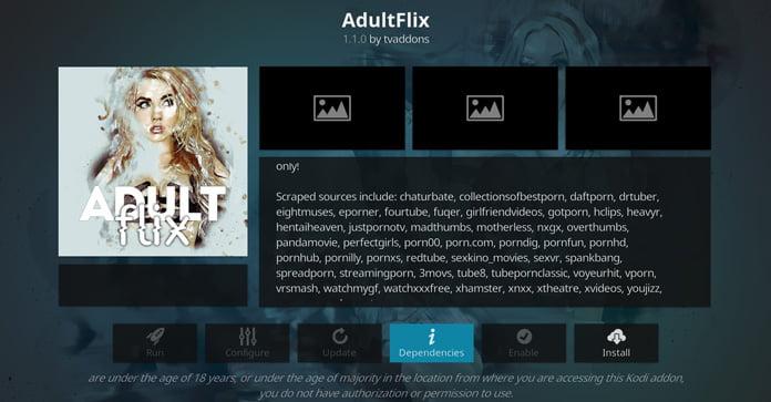 adultflix-696x