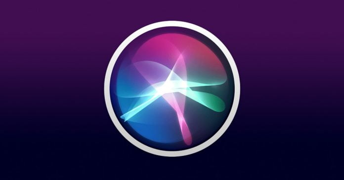 apple-siri-logo
