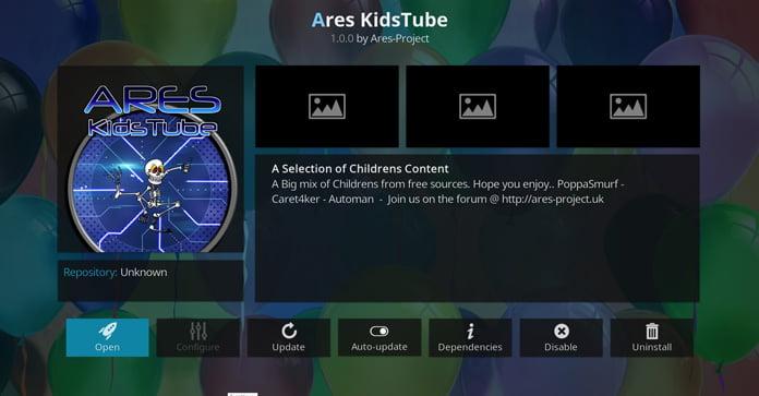 ares-kidstube