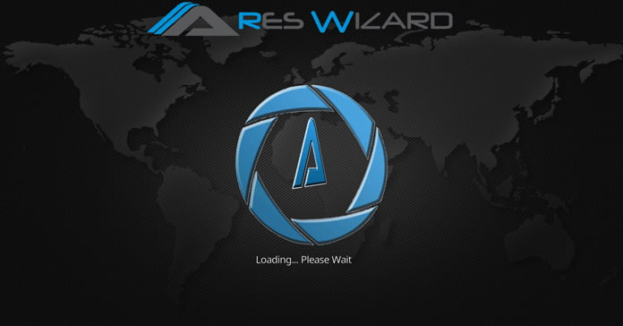 ares-wizard-laddas