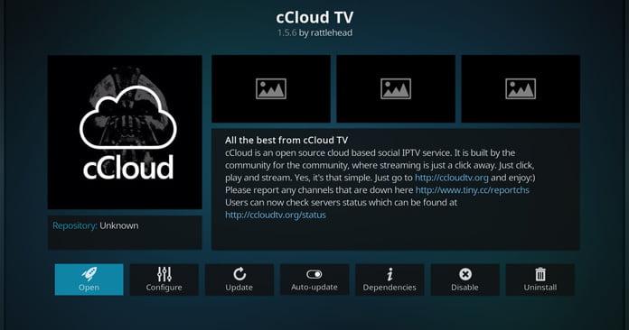 ccloud-kodi-tillägg-696x