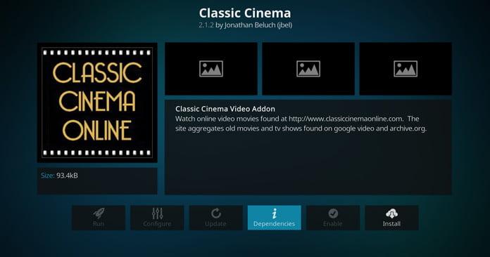 classic-cinema-upplösning-696x