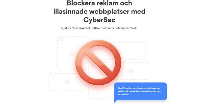 cybersec-av-nordvpn