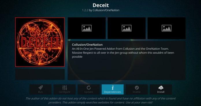 deceit-1080p