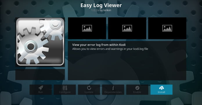 easy-log-viewer-696x