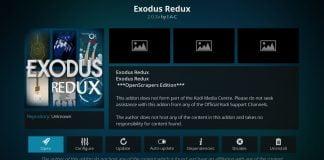 exodus-redus-installation-1080