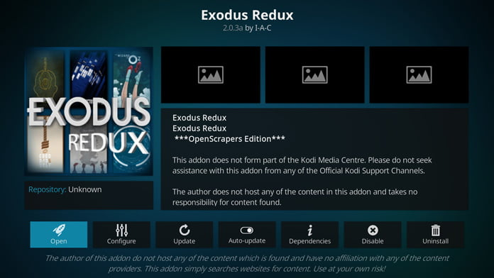 exodus-redux-696x