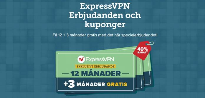expressvpn-3-månader-gratis-1