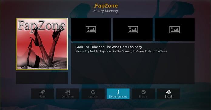 fapzone-för-kodi-upplösning-696x