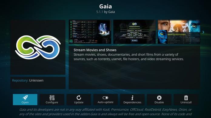 gaia-696x