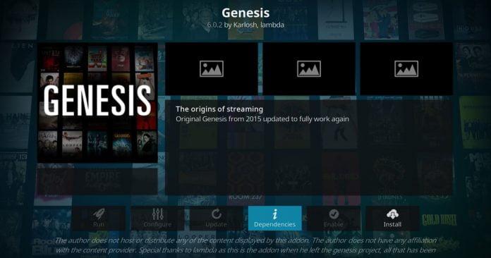 genesis-1080p