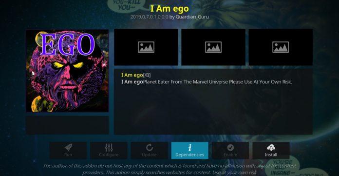 i-am-ego-1080p