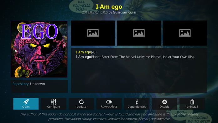 i-am-ego-696x